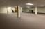 basement show room