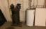 boiler/water heater