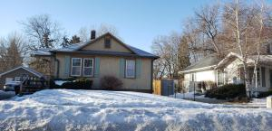 815 W 5th Ave, Mitchell, SD 57301