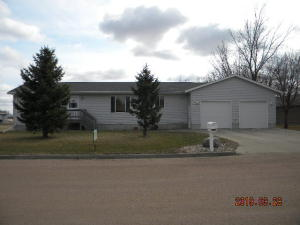 441 E Sabers Ave, Salem, SD 57058