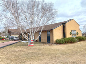 2430 N Main St, Mitchell, SD 57301