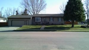 401 E 15th Ave, Mitchell, SD 57301