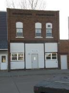 109 N Main St, Kimball, SD 57355