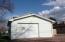 219 S Montana St, Mitchell, SD 57301