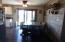 709 W Spruce St, Mitchell, SD 57301
