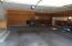 1522 W Hanson Ave, Mitchell, SD 57301