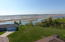 Lakeview CIrcle, Springfield, SD 57062
