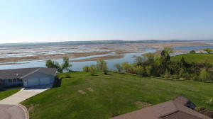 Lakeview CIrcle, Springfield, SD 57062
