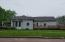600 W 4th Ave, Mitchell, SD 57301