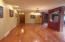 601 Wildwood Ave, Mitchell, SD 57301