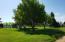 709 W Spruce, Mitchell, SD 57301