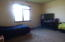 3024 Maui Dr, Mitchell, SD 57301