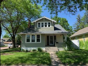 1000 E 2nd Ave, Mitchell, SD 57301