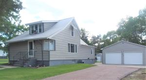 708 S Ohio St, Platte, SD 57369