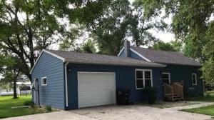 109 N Cotton, Mount Vernon, SD 57363