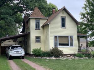 750 7th St, Alexandria, SD 57311