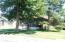 510 S Wisconsin St, Mitchell, SD 57301