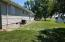 40781 270th St, Dimock, SD 57331