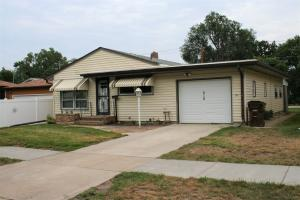 610 S Iowa St, Mitchell, SD 57301