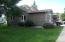 301 N Lindman St, Mount Vernon, SD 57363