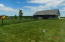 30275 395th St, Wagner, SD 57380