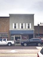 316 N Main St, Mitchell, SD 57301