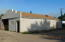 204 2nd St Se, Wagner, SD 57380