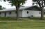 103 S Wilson, Delmont, SD 57330