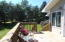 3340 N Gale Rd, Mitchell, SD 57301