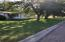 701 S Kimball St, Mitchell, SD 57301