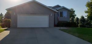 1805 N Wisconsin St, Mitchell, SD 57301