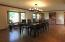 25032 412th Ave, Mitchell, SD 57301