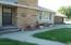 603 S 3rd St, Parkston, SD 57366