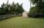 305 S Mentzer St, Mitchell, SD 57301