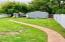 1008 E 7th Ave, Mitchell, SD 57301