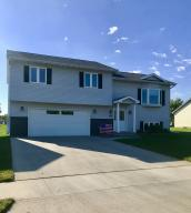 407 Tiger St, Mitchell, SD 57301