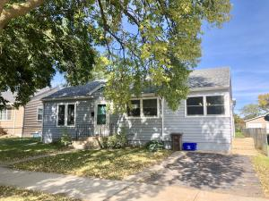 920 E Hanson Ave, Mitchell, SD 57301