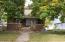 718 E 4th Ave, Mitchell, SD 57301