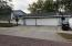 506 W Birch Ave, Mitchell, SD 57301