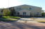 723 East Ash Ave, Mitchell, SD 57301
