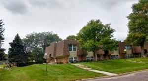 1515 N Ridge Rd, Mitchell, SD 57301