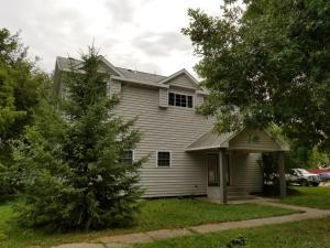 100 N Carpenter St, Tripp, SD 57376