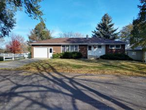 1008 W Ash Ave, Mitchell, SD 57301
