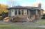 405 N Montana St, Mitchell, SD 57301