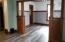 NEW Laminate Plank Flooring