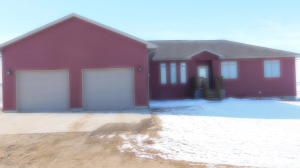 26439 414th Ave, Ethan, SD 57334
