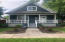 301 6th St, Alexandria, SD 57311
