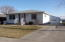 616 S Davison St, Mitchell, SD 57301