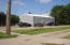 401 E 1st St, Mitchell, SD 57301