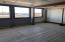 219 S Main Ave, Wagner, SD 57380